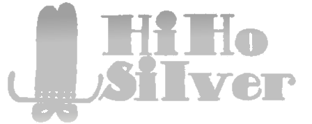 Hi Ho Silver