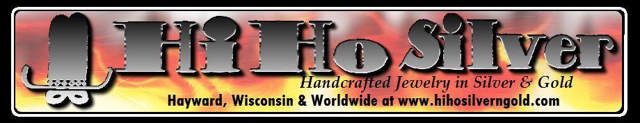 HiHo Silver Hayward WI USA