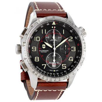 watch-241710